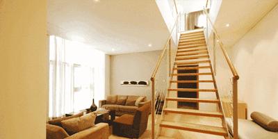 basement renovation, springfield ma