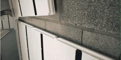 basement insulation, springfield ma