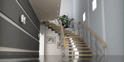 basement waterproofing, springfield ma