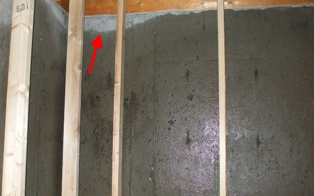 Basement Waterproofing - basement finish pros, springfield ma