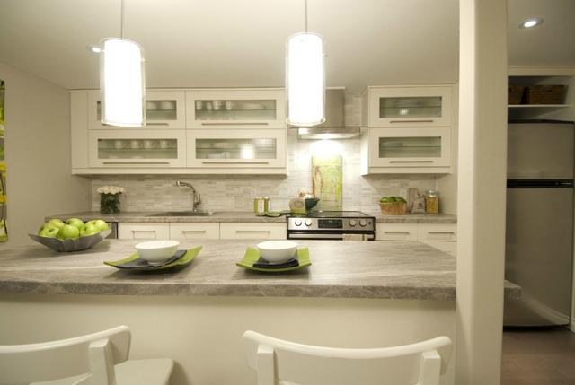 basement,kitchen,ideas,westfield,ma , Basement Finish Pros