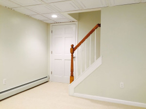 basement finish pros, westfield ma